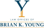Brian K. Young, Esq.—Attorney at Law